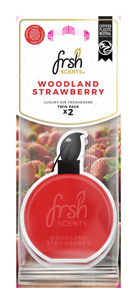 paperhanger2pk_strawberry_FR1393