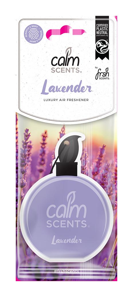 paperhanger_Lavender_FR2749