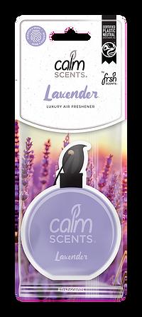 paperhanger_Lavender_FR2749.png
