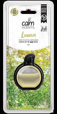 Diffuser7ml_Lemon_FR1300.png