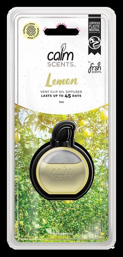 Diffuser7ml_Lemon_FR1300