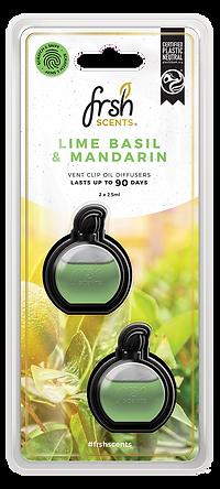 MiniDiffusers_LimeBasil&Mandarin_FR9149.