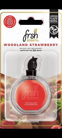 3Dbottle_WoodlandStrawberry_FR8685.png