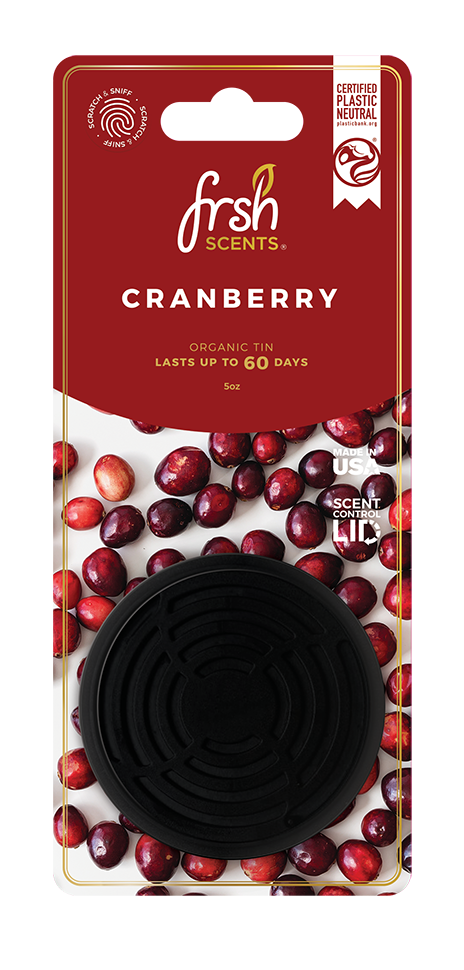OrganicTin_Cranberry_Carded_FR-P-1202