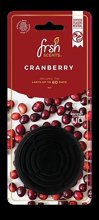 OrganicTin_Cranberry_Carded_FR-P-1202.pn