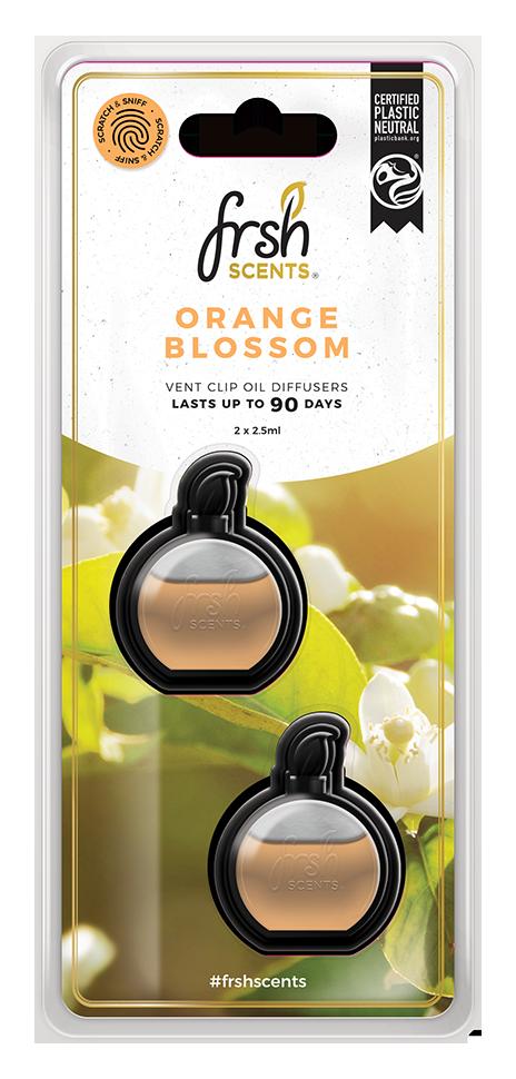 MiniDiffusers_OrangeBlossom_FR9101