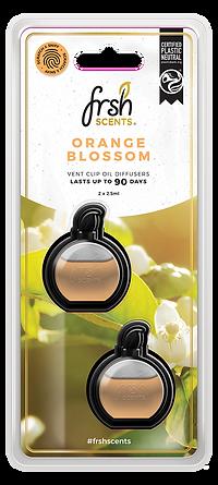 MiniDiffusers_OrangeBlossom_FR9101.png