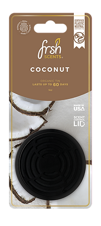 OrganicTin_Coconut_Carded_FR-P-1206.png