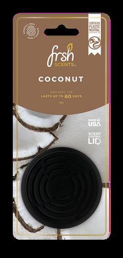 OrganicTin_Coconut_Carded_FR-P-1206