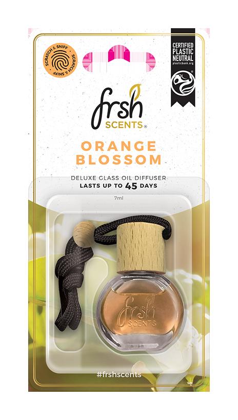 GlassBottle_Orange_FR6664