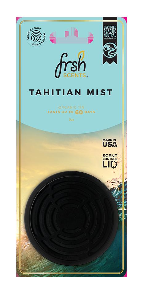 OrganicTin_TahitianMist_Carded_FR-P-1203