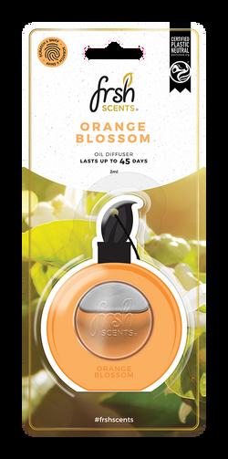 Membrane_OrangeBlossom_FR9361