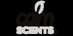 bg_logos_calm.png