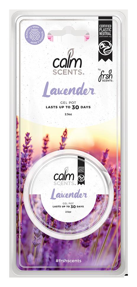GelPot25oz_Lavender_FR2107
