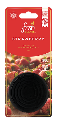 OrganicTin_Strawberry_Carded_FR-P-1212.p