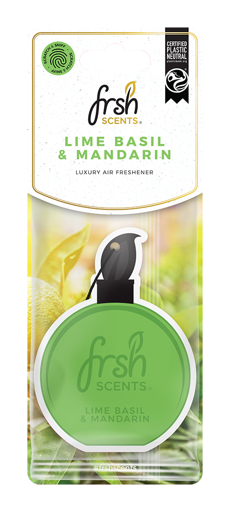 paperhanger_LimeBasil&Mandarin_FR9538