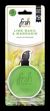 paperhanger_LimeBasil&Mandarin_FR9538.pn