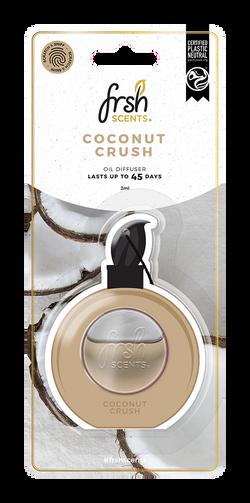 Membrane_CoconutCrush_FR9484