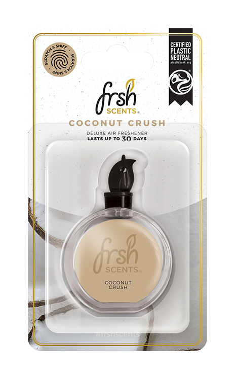 3Dbottle_CoconutCrush_FR8708