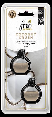 MiniDiffusers_CoconutCrush_FR9224.png