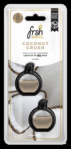 MiniDiffusers_CoconutCrush_FR9224