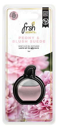 Diffuser7ml_Peony_FR1171.png