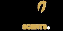 bg_logos_frsh2.png