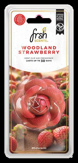 Flower_WoodlandStrawberry_FR9729