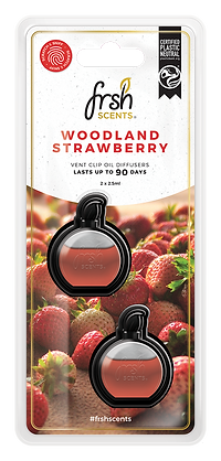 MiniDiffusers_WoodlandStrawberry_FR9200.
