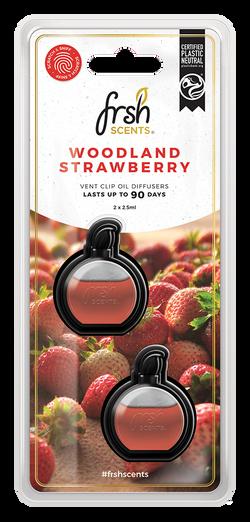 MiniDiffusers_WoodlandStrawberry_FR9200.