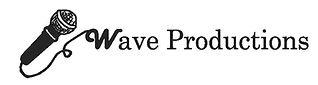 WaveProductionslogo1.jpg