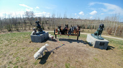 Southland Dog Park