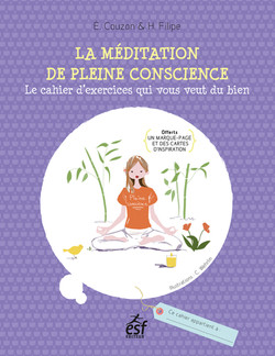 Cahier La Méditation