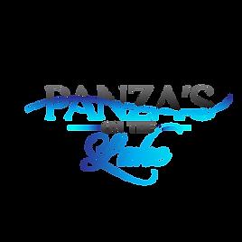 Panza's-on-the-lake.png