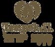 טמפה ישראל לוגו.png
