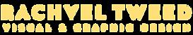 Logo Type.png