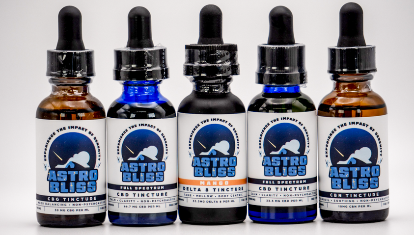 All Tinctures.png