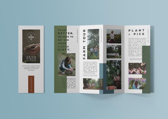 Farm Program Brochure.png