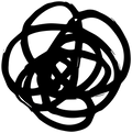 Scribble-02.png