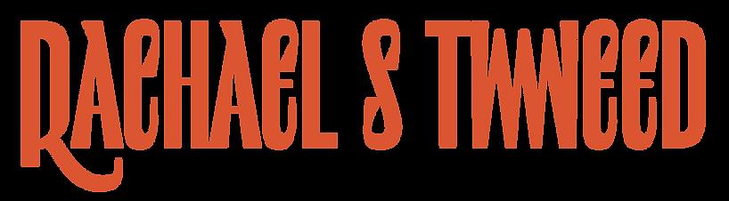 logo_Red Name.png