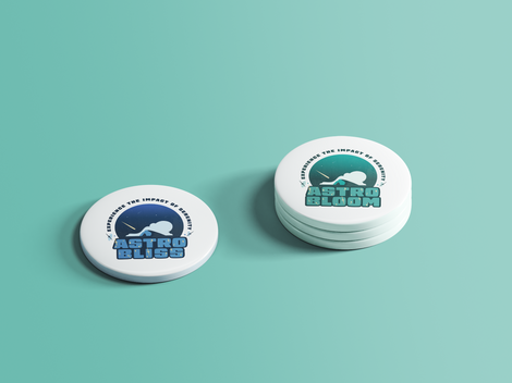 Astrobleme Buttons.png