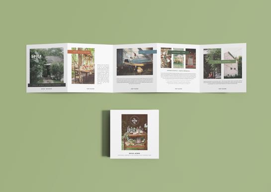 Venue Brochure.png