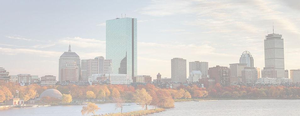 boston-fall-foliage-getaway_edited.jpg