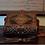 Thumbnail: Сумка-планшет