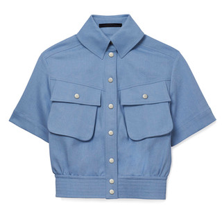 inca_blouson_shirt_2.jpg