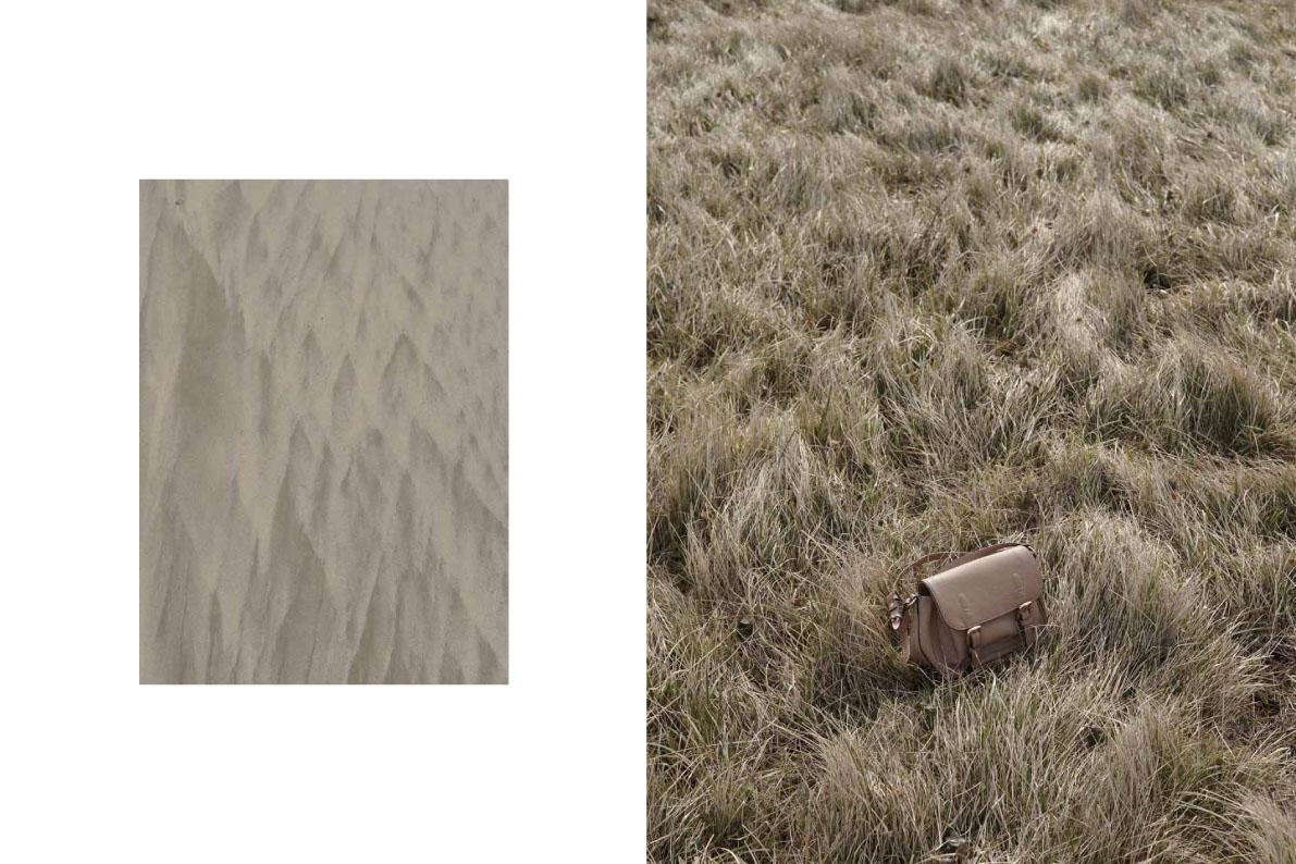 Accessoires Zara Landscape