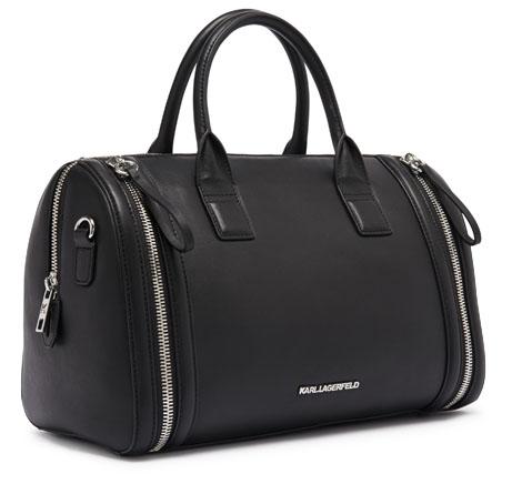 Packshot Karl Lagerfeld
