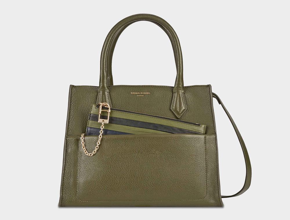 SONIA_RYKIEL - Bags
