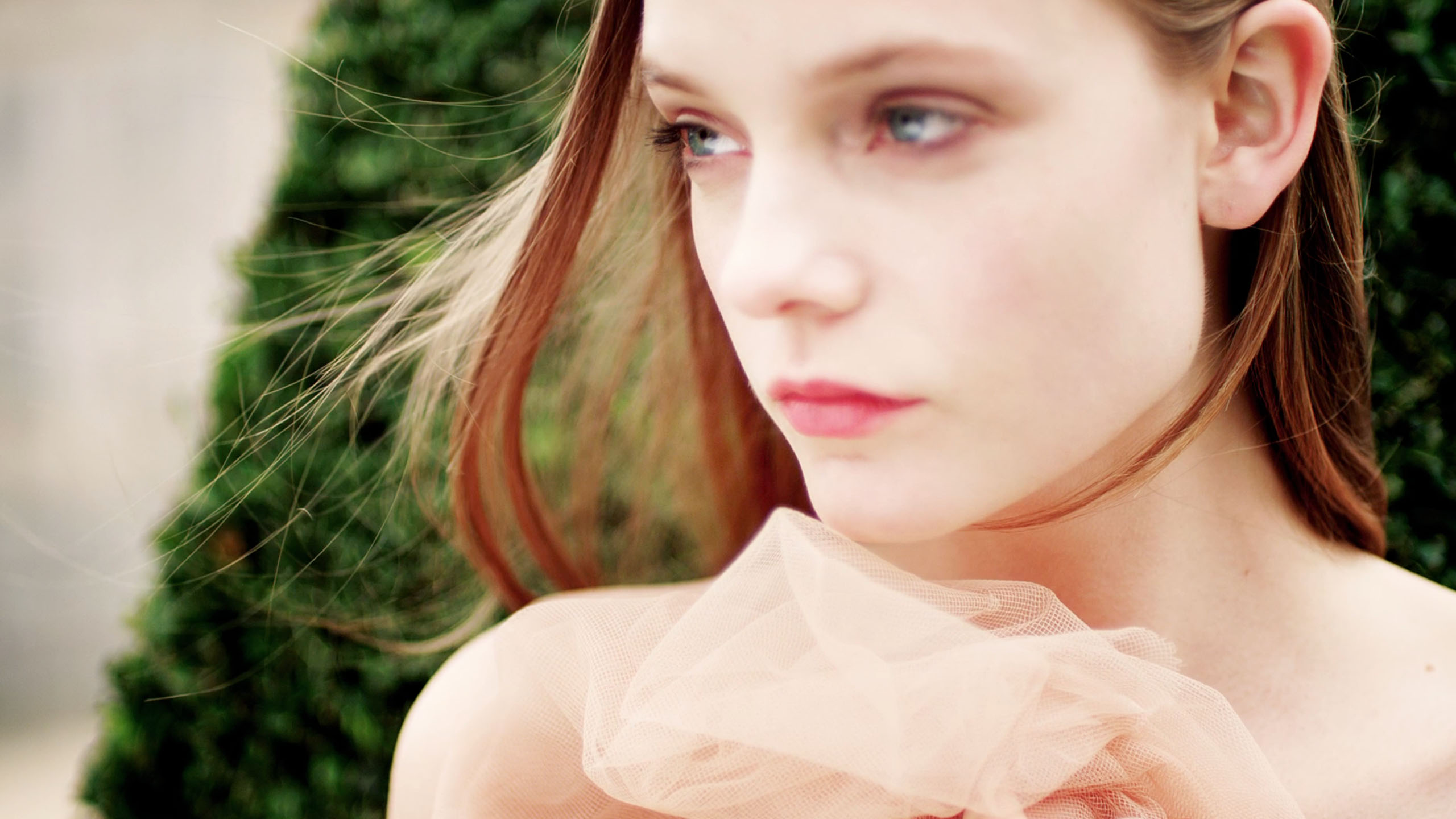 Dior Fairy Paramour Prod