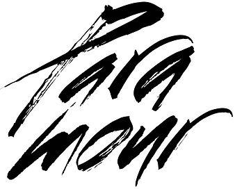 Paramour_logo_vertical_01_edited.jpg